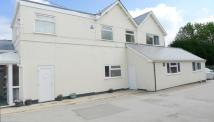 Apartment in Uttoxeter Golf Club...