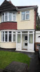 3 bedroom semi detached house to rent in 50 Harrowby Place...