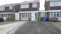 Link Detached House to rent in Cedars Drive, Stone, ST15