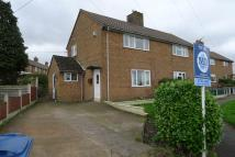 3 bed semi detached home to rent in Willowcroft, Woodseaves...