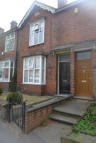 Terraced home to rent in 31, Wolverhampton Road...