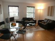 Apartment to rent in Anchor Court