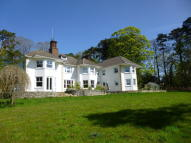 6 bedroom Detached property in Nately Scures, Hook