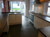 4 bed semi detached home to rent in Town Centre