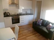 1 bed Apartment in Town Centre