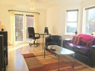 2 bed Apartment in Norn Hill