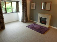 1 bed Apartment in Sherfield-On-Loddon