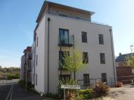2 bedroom Penthouse to rent in Sinclair Drive