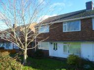 Ground Maisonette to rent in Cranbourne Lane