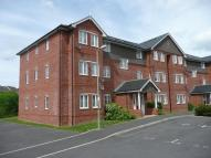 2 bed Apartment in Beggarwood