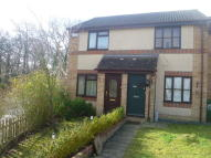 End of Terrace property to rent in Chineham