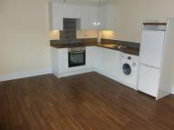 Apartment to rent in Town Centre