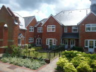 2 bed Terraced property in Brookvale School