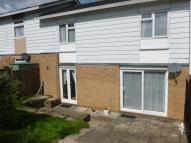 3 bedroom Terraced property in Popley