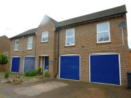 2 bedroom Detached home to rent in Sherfield Park