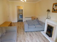 1 bed Apartment for sale in Regent Court -...