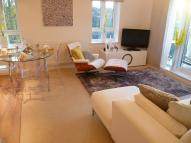 2 bedroom Apartment to rent in Sinclair Drive