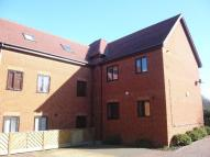 Ground Flat to rent in Town Centre