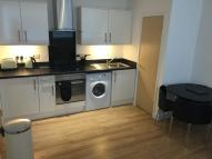 1 bed Apartment to rent in Wella House