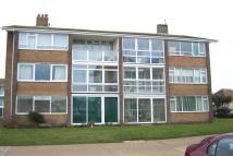 property to rent in Nelson Court, Shoreham By Sea