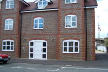 2 bed Flat in Priory Court...