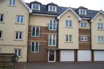 2 bed Flat in Regency Mews...