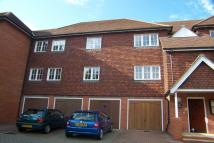 2 bed Flat in Whitebeams Court -...