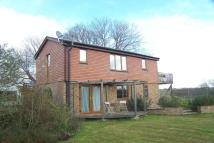 2 bedroom Detached property to rent in Coach House...