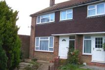 house to rent in Newton Close, Lindfield
