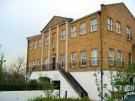 2 bed Apartment in Elizabeth Square, London...
