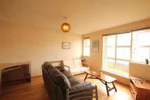 Apartment to rent in Dunnage Crescent, London...