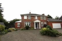 4 bedroom house to rent in Kandlewood, Hutton...