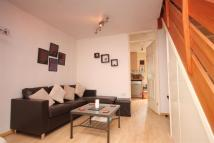 semi detached property to rent in Radley Court, London...