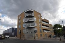 3 bed Apartment to rent in St. James'S Road, London...