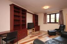 1 bedroom Apartment to rent in Brunswick Quay, London...