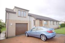 6 bedroom Detached house in Rogerhill Gait...