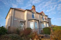 3 bedroom semi detached property in Lossie Street, Glasgow...