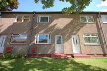 2 bedroom Terraced house for sale in Maxwell Gardens...