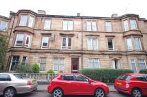 Flat for sale in Sinclair Drive, Glasgow...