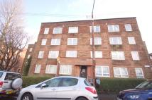 3 bedroom Flat for sale in Florida Drive...