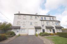 3 bedroom Terraced property for sale in St. Oswalds Glebe...