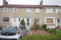 Terraced home for sale in Elmore Avenue, Simshill...