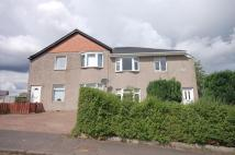 2 bedroom Flat for sale in CROFTSIDE AVENUE...