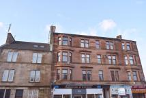 2 bedroom Flat for sale in Clarkston Road, Cathcart...