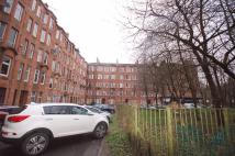 1 bedroom Flat for sale in Springhill Gardens...