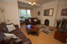 2 bed Semi-detached Villa for sale in Gala Street, Glasgow, G33