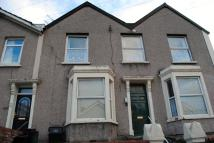 Flat to rent in Clyde Road, Knowle...