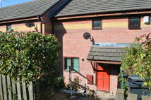 1 bed Terraced property to rent in County Street...