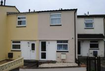 2 bed Terraced home to rent in Quickthorne Close...