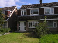 3 bed semi detached property in Pinecroft, Whitchurch...